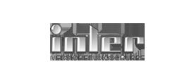 Logo_inter_light