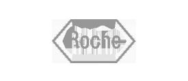 Logo_roche_light
