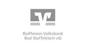 vbraiff_staffel_light_3