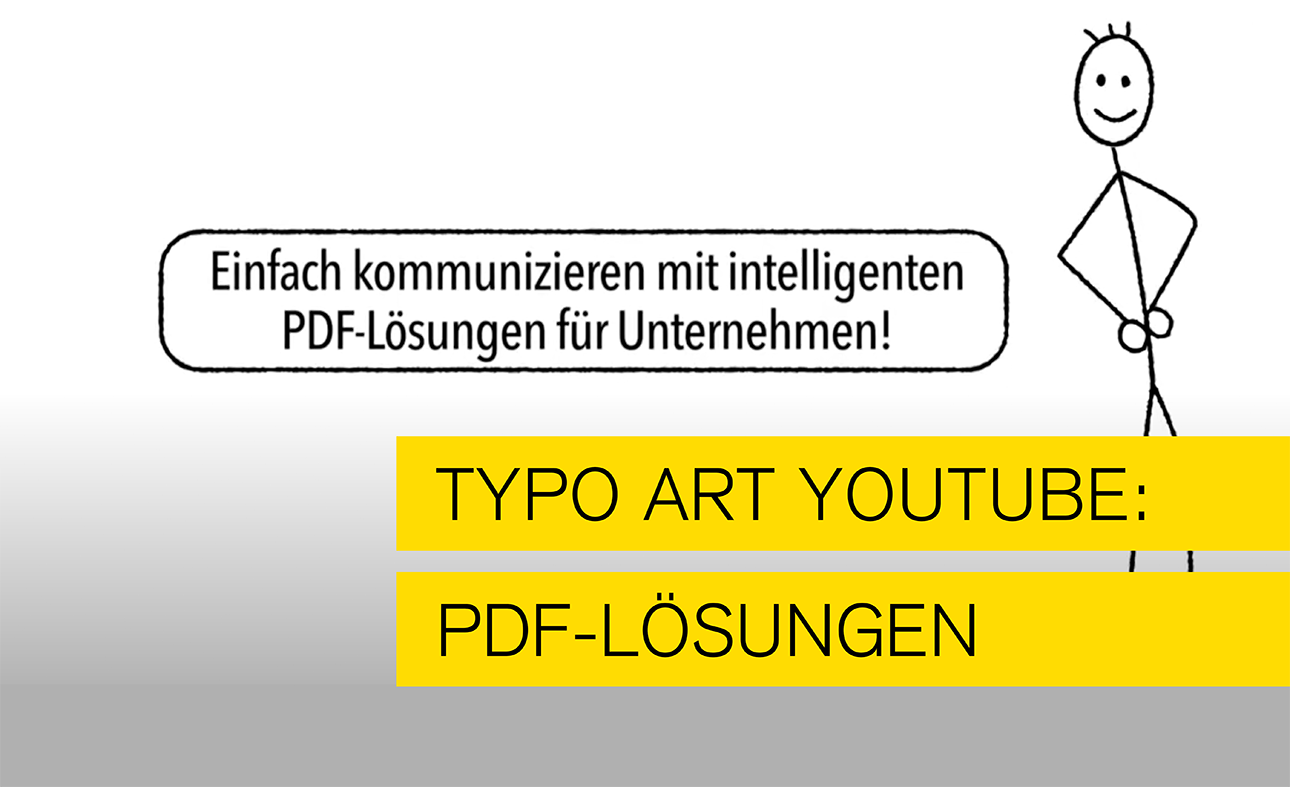 PDF: Die vielen Sprachen im Unternehmen